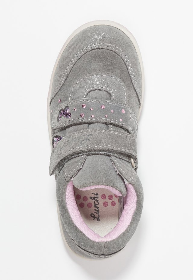 TANY - Trainers - light grey