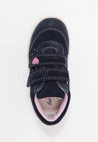 Lurchi - TANITA - Touch-strap shoes - navy - 1