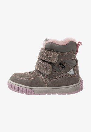 JAUFEN-TEX - Zimní obuv - miste