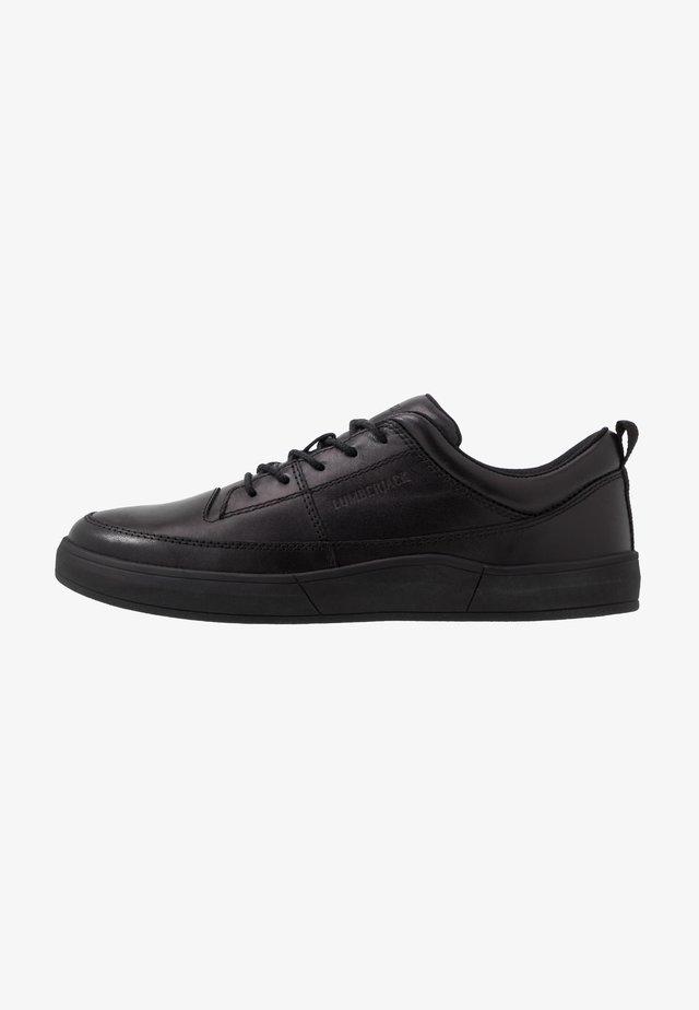 JORGE - Sneakers - black