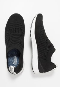 Luhta - INTO - Sneakers - black - 1