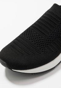 Luhta - INTO - Sneakers - black - 5