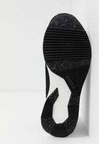 Luhta - INTO - Sneakers - black - 4
