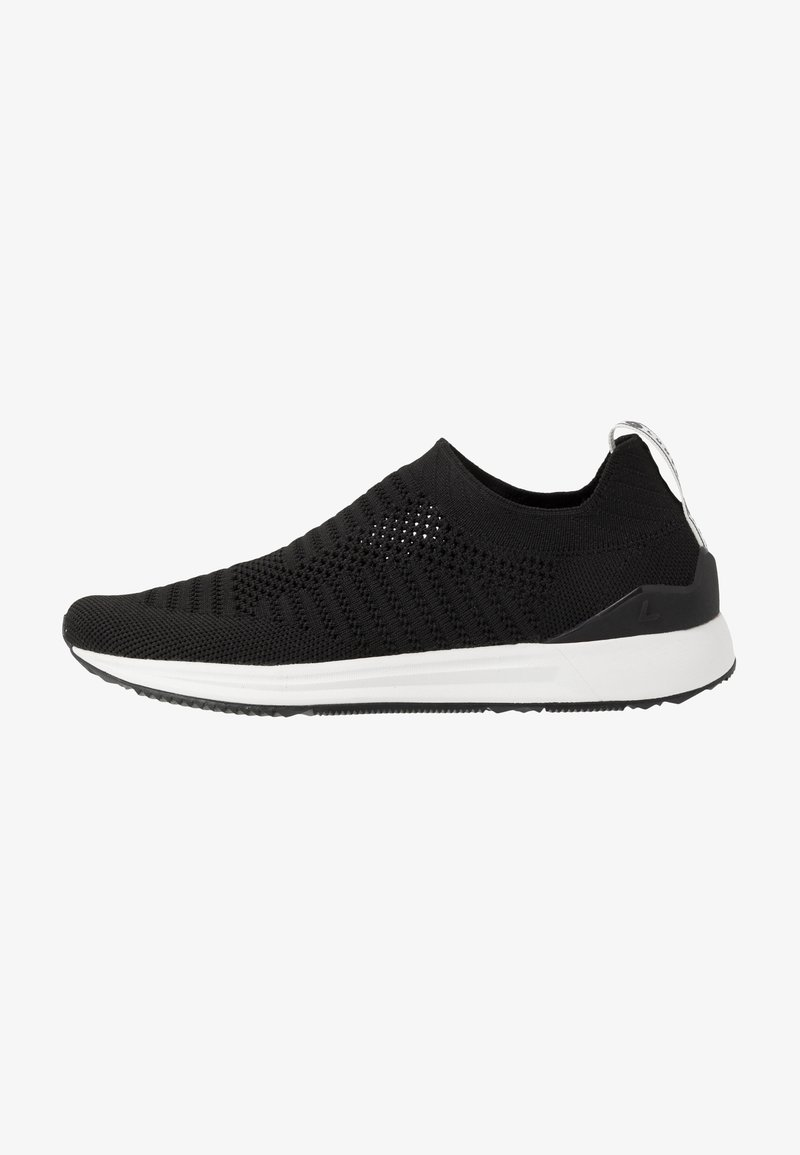 Luhta - INTO - Sneakers - black