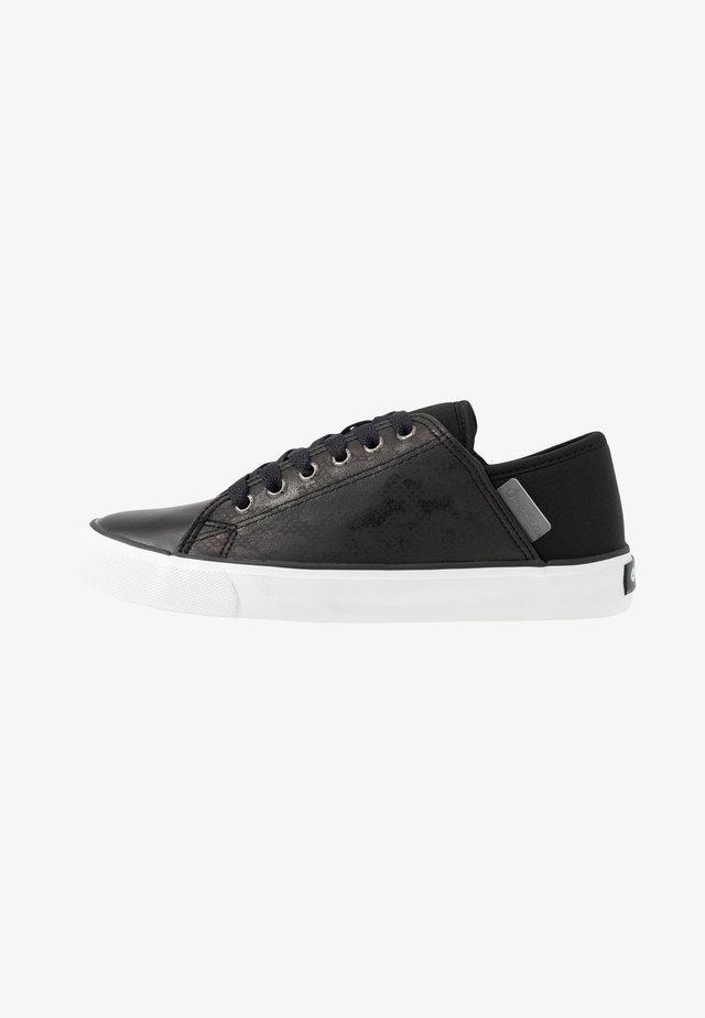 ELOISA  - Sneakers - black