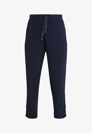 PIPSA - Bukse - marinenblau