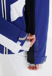 Luhta - JALONOJA - Skijakke - royal blue - 4