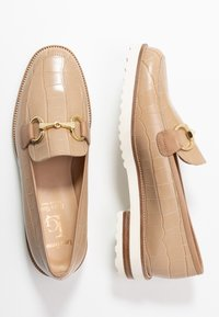 Luca Grossi - CABBEL - Slippers - indro - 3