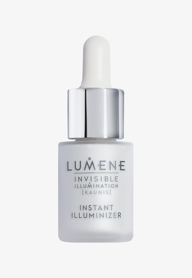 INSTANT ILLUMINIZER 15ML - Hightlighter - shimmering dusk
