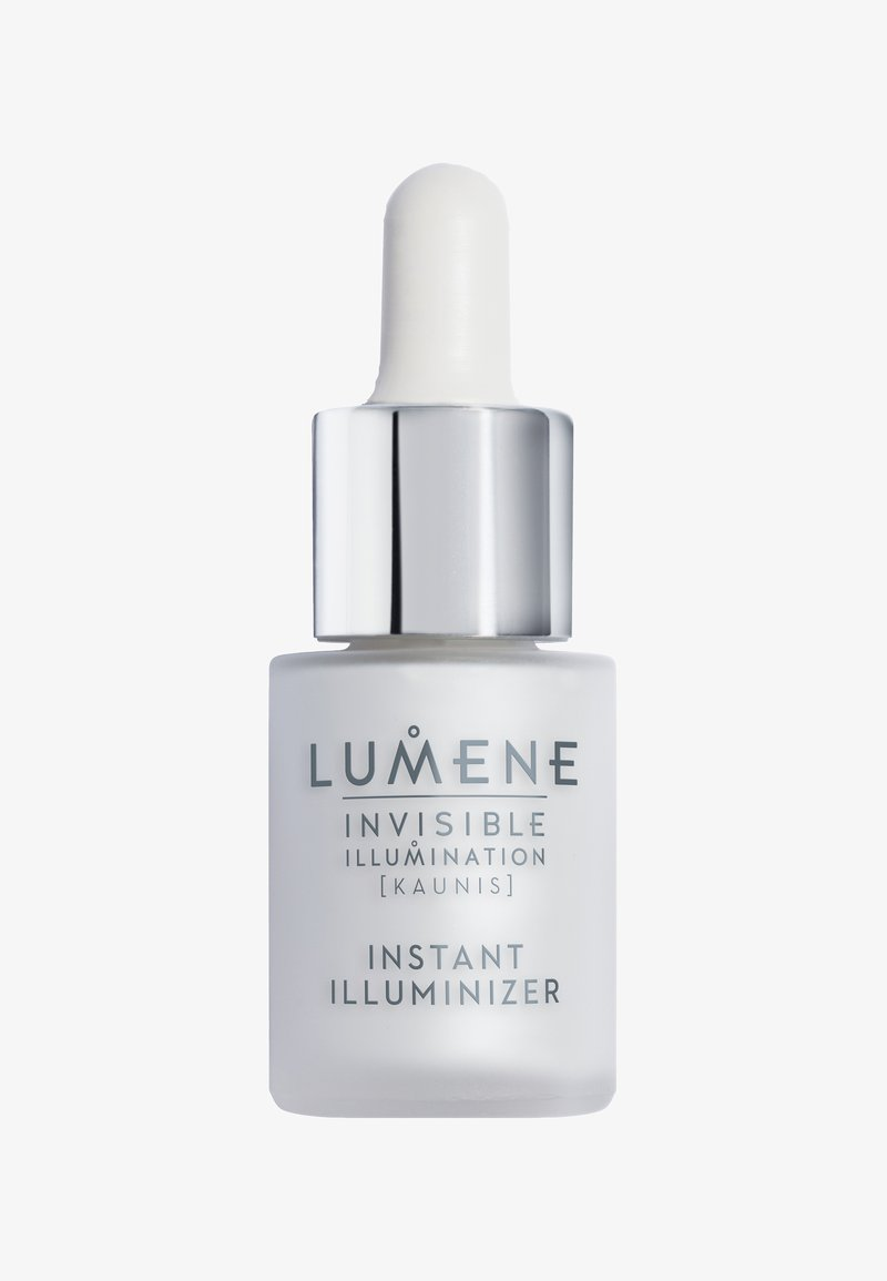 Lumene - INSTANT ILLUMINIZER 15ML - Highlighter - shimmering dusk