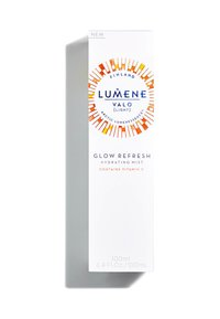 Lumene - NORDIC C [VALO] GLOW REFRESH HYDRATING MIST 100ML - Tonico viso - - - 1