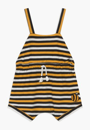 BEE STRIPE BABY - Overall / Jumpsuit /Buksedragter - multi-coloured