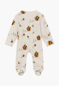 Lucy & Sam - BEE KIND BABY - Body - cream - 1