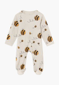 Lucy & Sam - BEE KIND BABY - Body - cream - 0