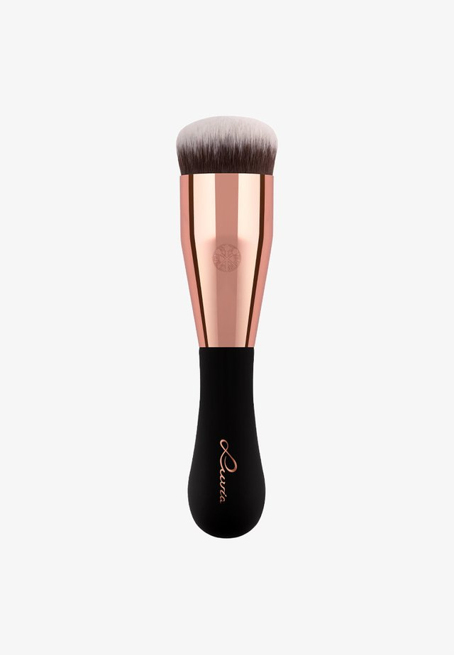 BUFFER BRUSH - Makeup-børste - -