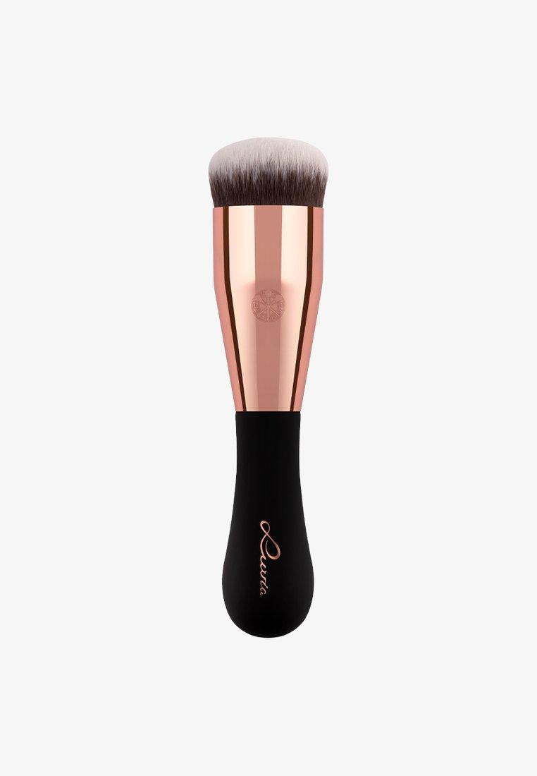 Luvia Cosmetics - BUFFER BRUSH - Make-upkwastje - -