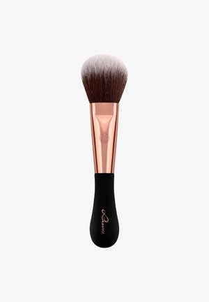 POWDER BRUSH - Puderpinsel - -