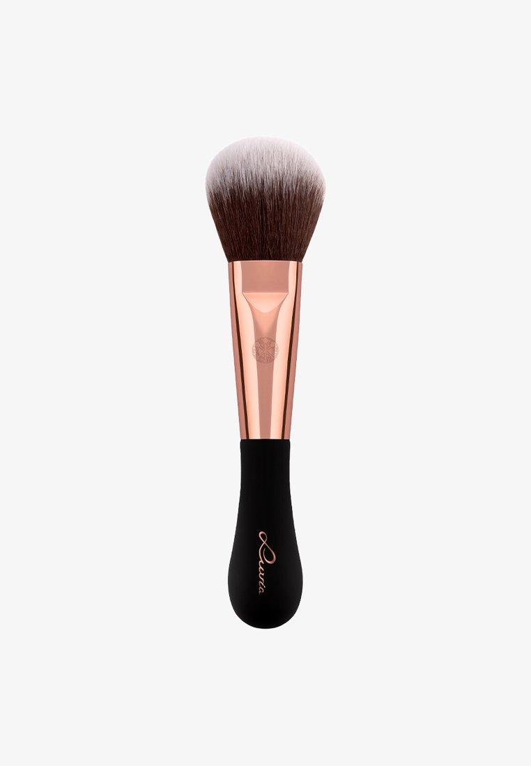 Luvia Cosmetics - POWDER BRUSH - Puderpinsel - -