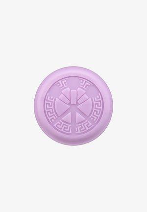 VEGAN MAKE-UP BRUSH SOAP - Sæbebar - lavender