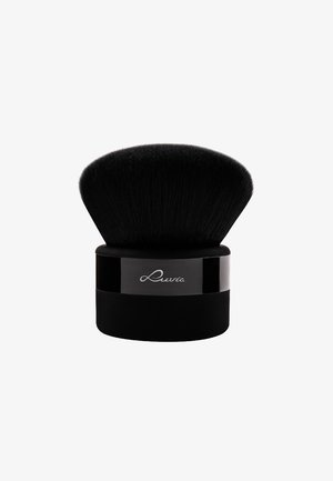 ESSENTIAL KABUKI - Powder brush - black