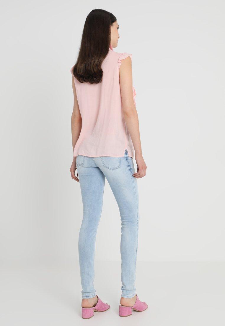 Love2wait Blue SophiaJeans Fit Light Slim GSzVLqUpM