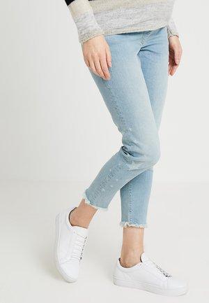 JEANS SOPHIA - Jeans Skinny Fit - light wash
