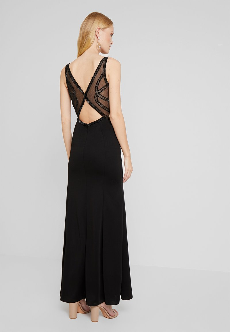 Luxuar Fashion - Occasion wear - black
