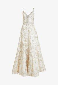 Luxuar Fashion - Occasion wear - champagner - 5
