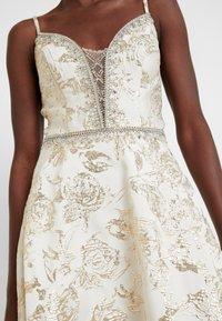Luxuar Fashion - Occasion wear - champagner - 6