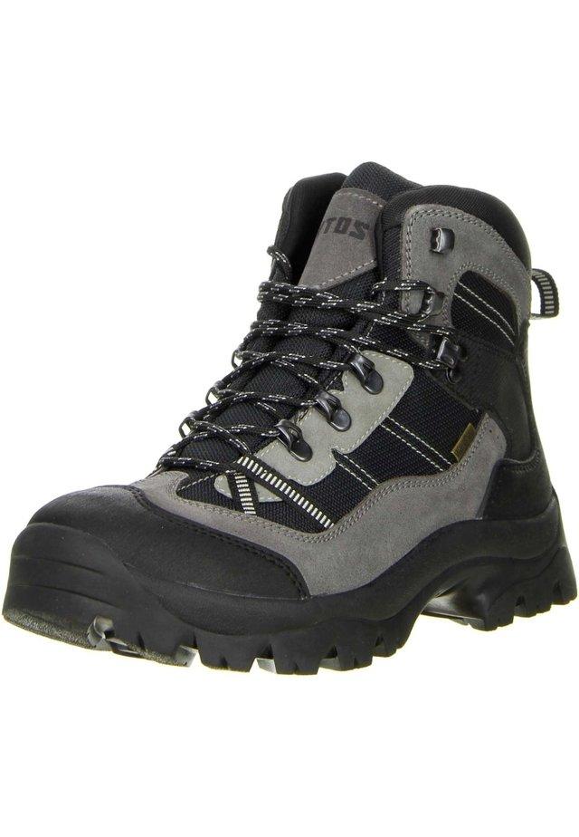 Hiking shoes - grau