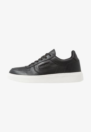 MCMAHON - Sneakers - true black