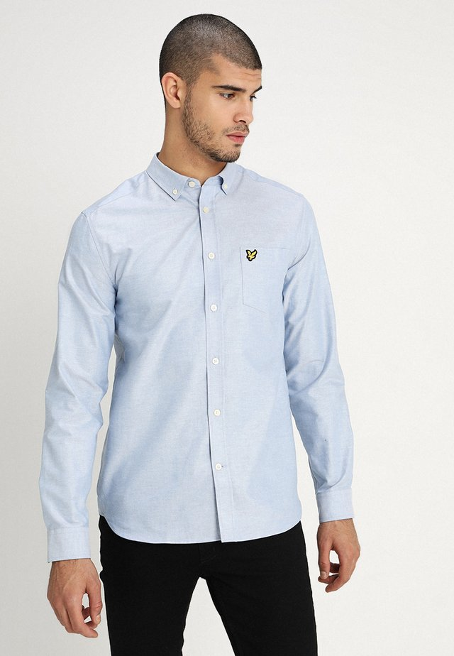 REGULAR FIT  - Shirt - riviera