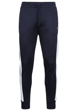 Jogginghose - navy