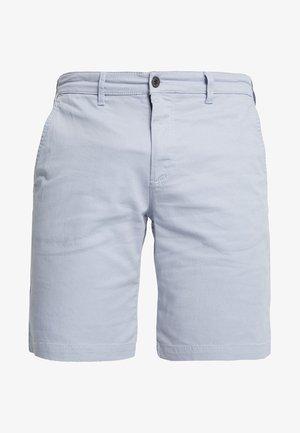 Shorts - cloud blue