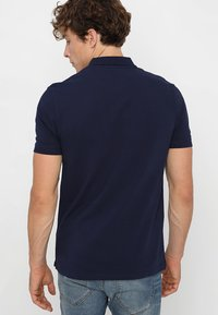Lyle & Scott - Poloshirts - navy