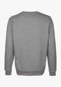 Lyle & Scott - CREST - Sweatshirt - mid grey marl - 1