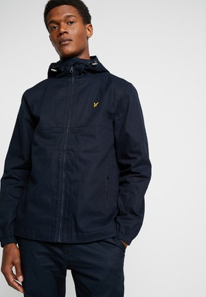 JACKET - Korte jassen - dark navy