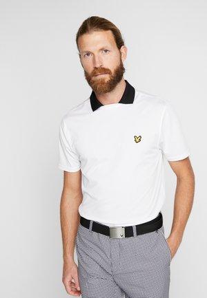 VENTECH  - T-shirt de sport - white
