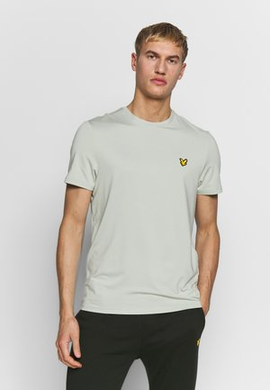 EAGLE TRAIL - T-shirt basic - seawave marl