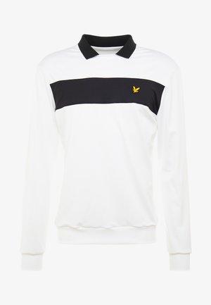 VENTECH GOLF  - T-shirt de sport - white