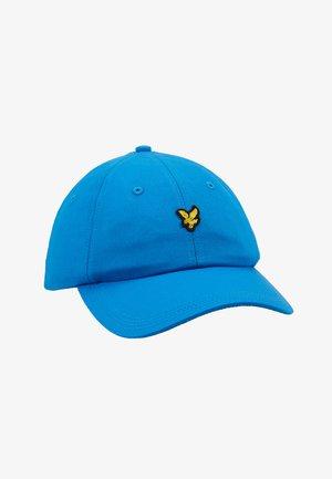 BASEBALL - Cap - bright royal blue