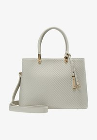 LYDC London - Handbag - grey