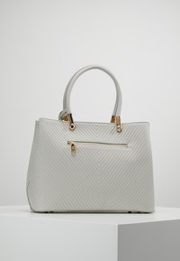 LYDC London - Handbag - grey - 2