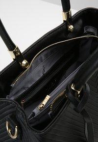 LYDC London - Handbag - black - 4