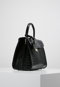 LYDC London - Sac à main - black - 3