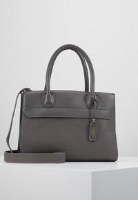 LYDC London - Håndtasker - grey - 0
