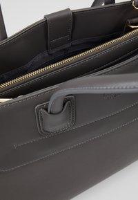 LYDC London - Håndtasker - grey - 4