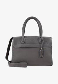 LYDC London - Håndtasker - grey - 5