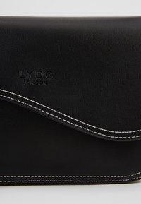 LYDC London - Sac à main - black - 6