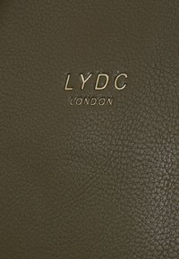 LYDC London - Käsilaukku - olive - 6